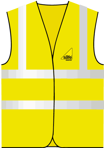 Gas Safe clothing and workwear available at Dynamic Embroidery at cheapest prices